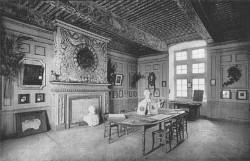 Musée Hector Berlioz à la Côte St André (à 6km)