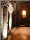 Crypte archéologique de Grenoble (à 65km)