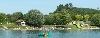 Base de loisir de Meyrieu les étangs (à 22km)